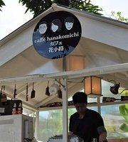 Caffe Hanakomichi Farlim