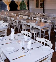 Bistro at the Barns