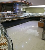 Kaaki Bakeries