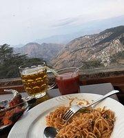 Loveena Restaurant