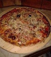 Pizzeria - Ristorante La Giara