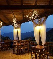 Rocabella Restaurant