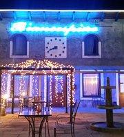 Biancospino Restaurant