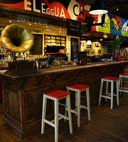 Havanita cafe - restaurant