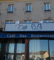 cafe1814