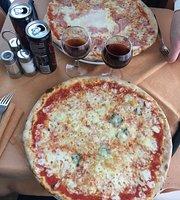 Pizzeria Americ