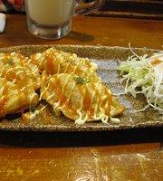 Shimaoden Takara