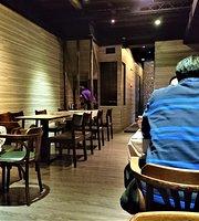 Nanmei Coffee