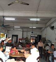 Ang Kim Lam Coffe Shop