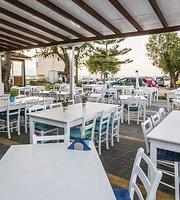 Limanaki Restaurant