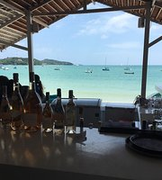 Brasserie Yacht Club @ Ao Yon Beach