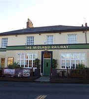The Midland Railway