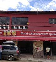 Restaurante Quilombo