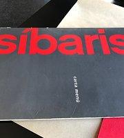 Restaurante Sibaris