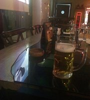 Newport Efes Beer Cafe