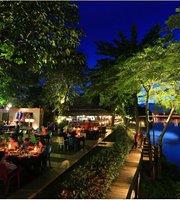 Leelawadee Restaurant Chiangrai