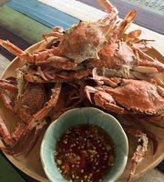 Lay Yamu - Seafood Restaurant