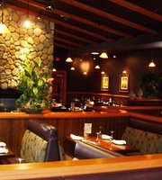 Cambridge Keg Steakhouse Bar