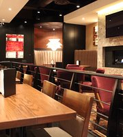 The Keg Steakhouse + Bar - Guelph