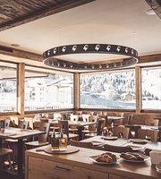 Restaurant Heimberg