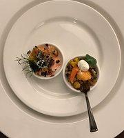 Sette Cucina Urbana
