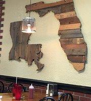 Southern Harmony Cafe