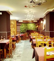 Restaurante El Fermín