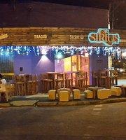 Sirius Resto Bar