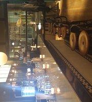 Brasserie Nieuw Noord