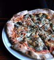Pizza Pippo