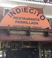 El Indiecito