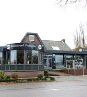 Restaurant Le Z