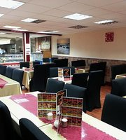 KANI restaurant