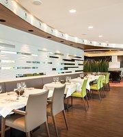 Hotel Restaurant Nidwaldnerhof
