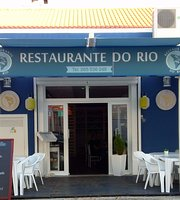 Restaurante do Rio