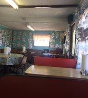 Daisy's Bake Shop