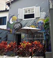 Urban Art Cozinha Criativa