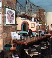Las Peñitas Bar & Grill