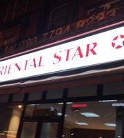 Oriental Star