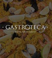 La Gastroteca