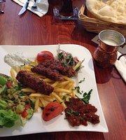 Samis Restaurant