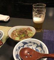 Sake & Sakanaomata