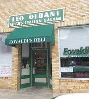 Eovaldi's Deli