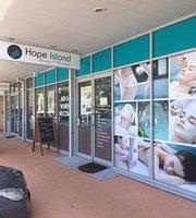 THE 10 BEST Spas & Wellness Centres in Helensvale - TripAdvisor