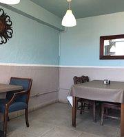 Cafe Conrado