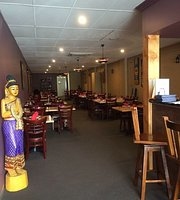 Noi's Thai Kitchen