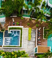 the 10 best pet friendly hotels in patong of 2019 with prices rh tripadvisor com