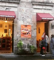 Café Loto