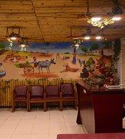 Navrang Restaurant