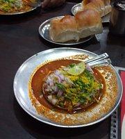 Panshikar and Co